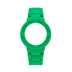 Original Race / Green / 38mm