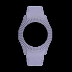 Smart Velvet / Lilac / 43mm