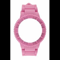 Original Flamingo / Pink /...