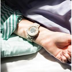 Reloj DIGITAL CLUB GREY &...