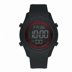 Reloj DIGITAL SPELL BLACK /...