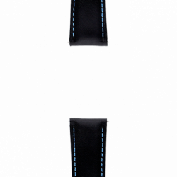 Leather Race / Black&Blue /...