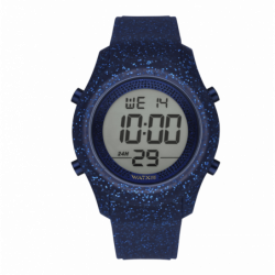 Reloj DIGITAL BYZ BLUE...
